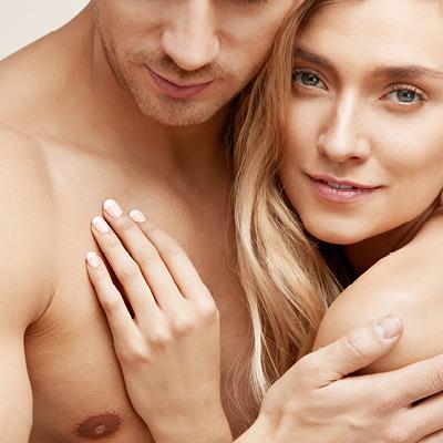ERBE_TAYLOR_MONDIAL_Körperpflege-Produkte