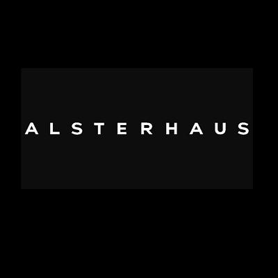 Alsterhaus-Hamburg-Logo