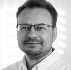 Andrej Stang Becker Solingen