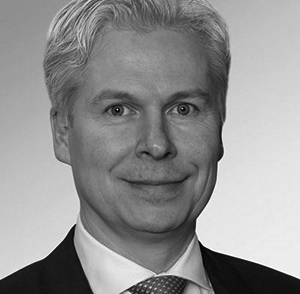 Enrico Krusche Becker Solingen
