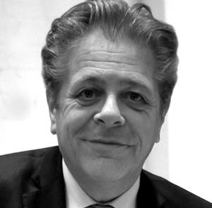 Juergen Hesse Becker Solingen Abteilung Einkauf
