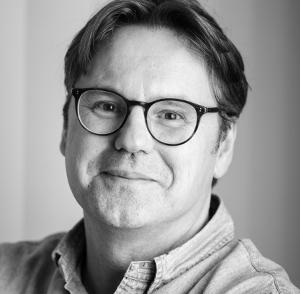 Michael Becker Solingen