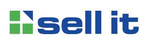 Sell it Logo