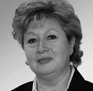 Silke Rohde Becker Solingen