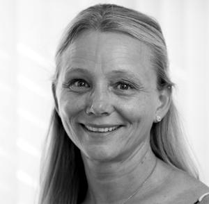 Steffi Kramer Becker Solingen